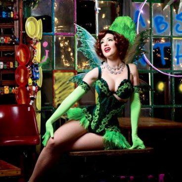 Her_Vegas_absinthe_LD_t1024